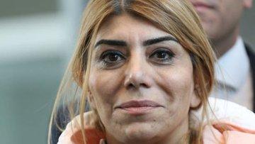 Süper Lig'de ilk kadın başkan