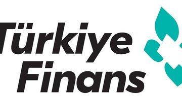 Türkiye Finans'tan 200 milyon TL'lik kira sertifikası hal...