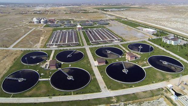 Çevre korumaya 5 yılda 150 milyar liradan fazla harcama yapıldı