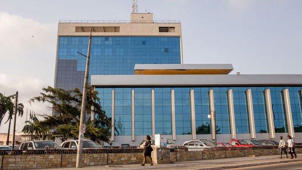 Gana yakın gelecekte dijital para çıkarmaya hazırlanıyor