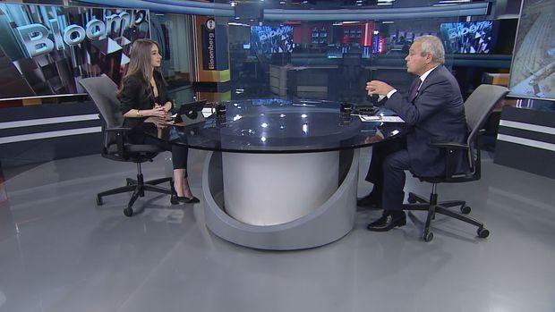 Shura/ Selahattin Hakman: Yenilenebilir enerji fonlarını Türkiye'ye çekmeliyiz