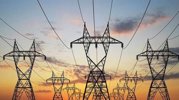 Enerji ithalatı faturası Ekim'de yüzde 15 azaldı
