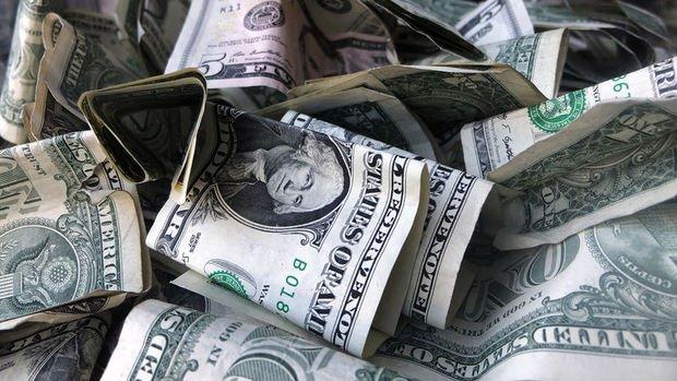 Dolar/TL Kasım ayının son işlem gününde düşüşe geçti