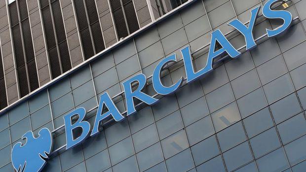 Barclays: Çin finansal risk yönetiminde cambaz ipinde yürüyor