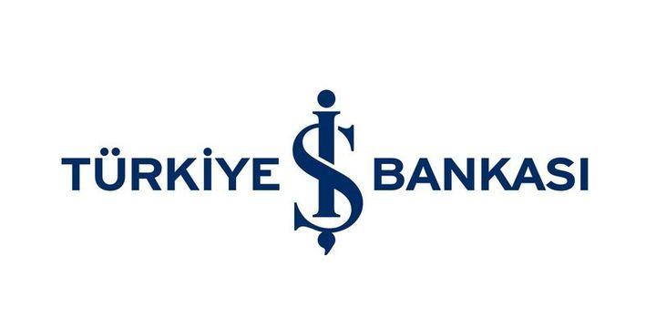 İş Bankası'na The Banker'dan