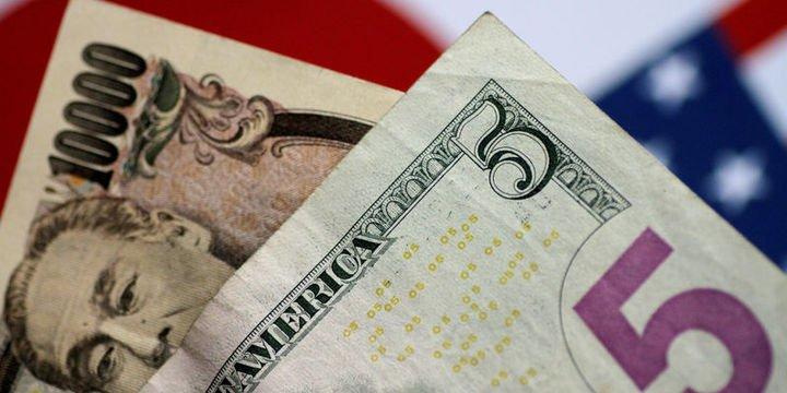 Japon bankaları için dolar borçlanma maliyetleri yükseldi