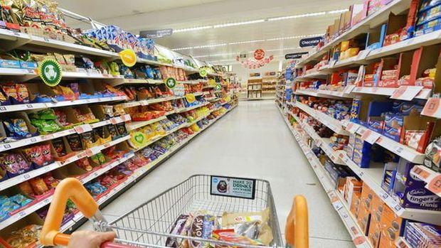 TZOB'dan gıda fiyatları değerlendirmesi