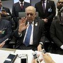 IRAK: OPEC ÜRETİM KISINTILARINI ARTIRMAYI DEĞERLENDİRECEK