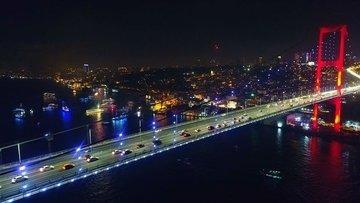 Türkiye ekonomisi 3. çeyrekte % 0.9 büyüdü