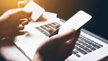 Dijitalde ticaret yapanlar için linkle tahsilat dönemi