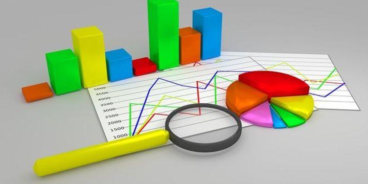 Ticaret Bakanlığı Kasım ayı veri bülteni açıklandı