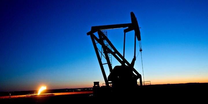 Petrol devlerinin karı üçüncü çeyrekte yüzde 56 azaldı