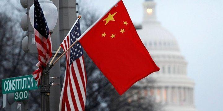Global Times: Ticaret görüşmeleri tehdit altında
