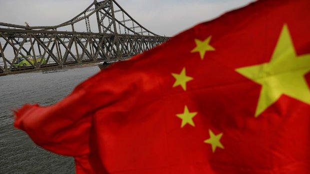 Çin'de 2 firma yarım milyar dolarlık tahvil ödemesini gerçekleştiremedi