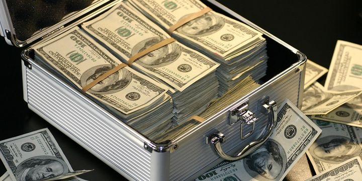 Katar bankacılık ve emlakta 7 milyar dolar daha yatırım yapacak