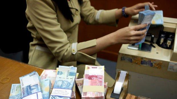 Asya para birimleri ticaret endişeleriyle yatay seyretti