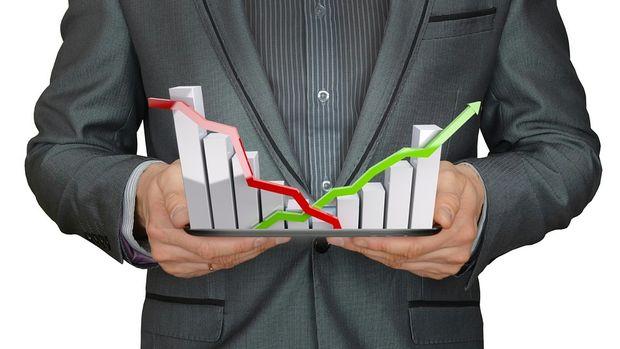 ABD'de imalat sektörü göstergeleri ekonomistleri ikiye böldü
