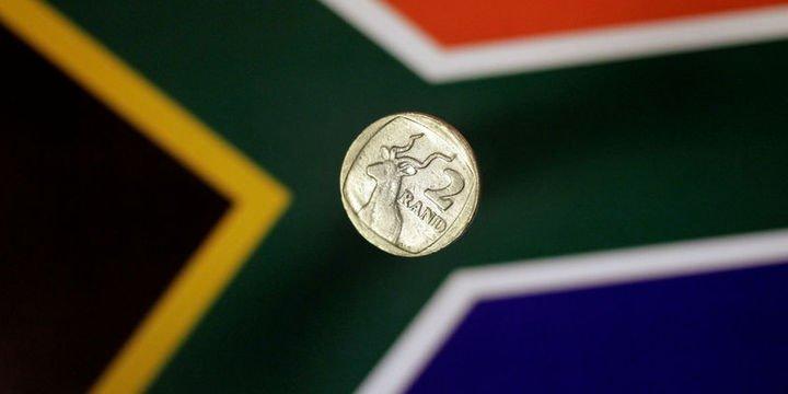 Güney Afrika 3. çeyrekte beklenmedik bir şekilde küçüldü