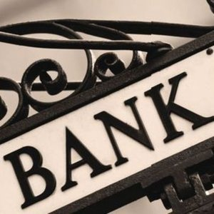 BANKALARIN BU YIL AÇIKLADIĞI İŞTEN ÇIKARMALAR 70 BİNİ AŞTI