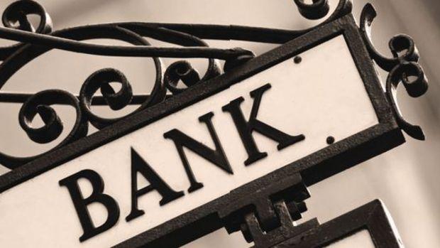 Bankaların bu yıl açıkladığı işten çıkarmalar 70 bini aştı