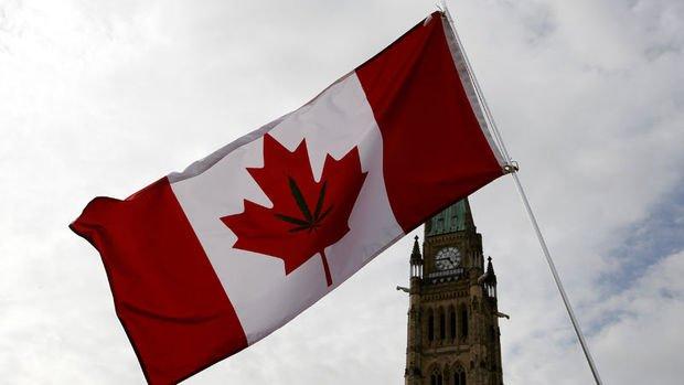 Kanada da dijital hizmet vergisine hazırlanıyor
