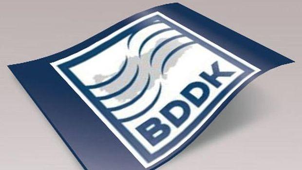 BDDK Merkez Varlık Yönetim'in faaliyet iznini iptal etti