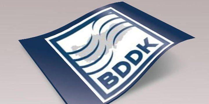BDDK Merkez Varlık Yönetim
