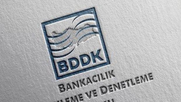 BDDK izinsiz faaliyet sebebiyle savcılığa başvurdu