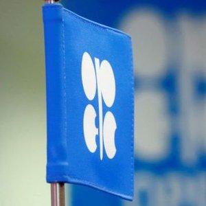OPEC TOPLANTISI BUGÜN VİYANA'DA BAŞLIYOR