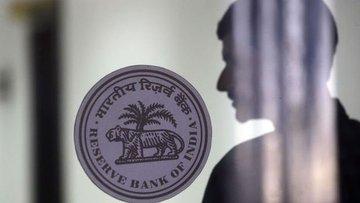 Hindistan Merkez Bankası faizi değiştirmedi