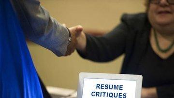 ABD'de işsizlik maaşı başvuruları 7 ayın en düşük seviyes...