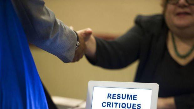 ABD'de işsizlik maaşı başvuruları 7 ayın en düşük seviyesine indi