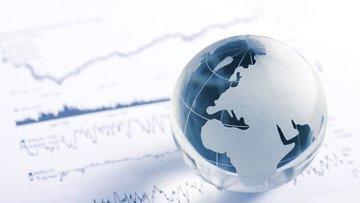 Küresel gıda fiyatları kasımda arttı