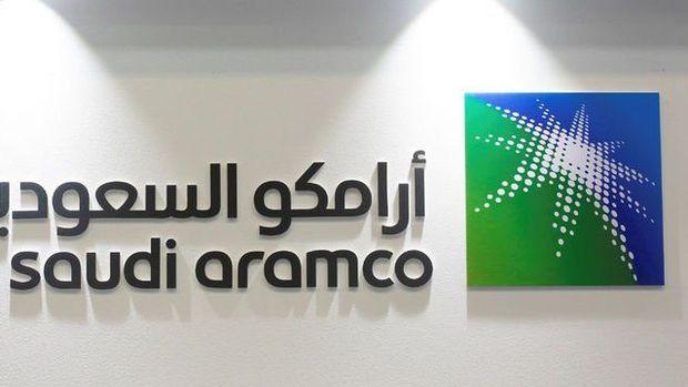 Saudi Aramco halka arzdan 25 milyar dolarlık rekor gelir elde etti