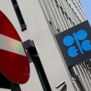 OPEC'İN 177. OLAĞAN TOPLANTISI'NDAN KARAR ÇIKMADI