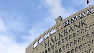 Halkbank'ın ABD'deki davanın düşürülmesi başvurusu redded...