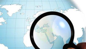 UBS Global 2020'nin 2. yarısında küresel ekonomide toparl...