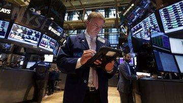 """Küresel Piyasalar: Hisseler """"istihdam"""" öncesi yükseldi, d..."""