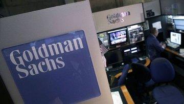 """Goldman: Çin 2020 büyüme hedefini """"yüzde 6 civarına"""" indi..."""