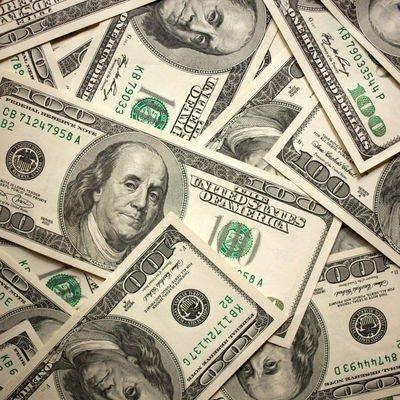 """Dolar """"istihdam"""" sonrasında G - 10 paraları karşısında yükseldi"""
