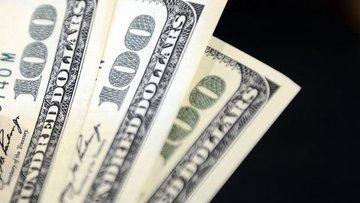 Asya Kalkınma Bankası'ndan Pakistan'a 1.3 milyar dolar ac...