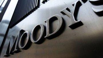 Moody's Türkiye'nin kredi notu ve görünümüne ilişkin günc...
