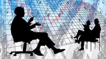 Yeni haftada piyasaları neler bekliyor?