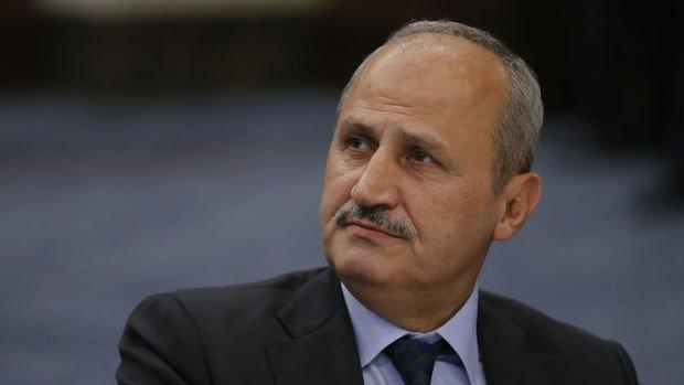 Bakan Turhan: İBB ile işbirliği protokolü imzalandı