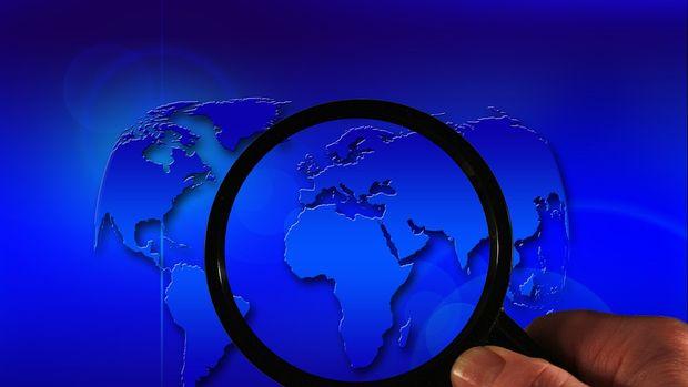 Gelişen ülke piyasaları için kritik haftaya girildi