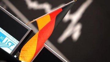 Almanya'nın ihracatı Ekim'de yüzde 1,2 arttı