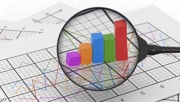 TCMB anketi: 12 ay sonrası için TÜFE beklentisi geriledi
