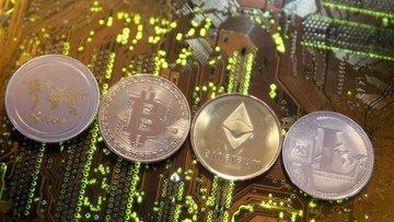 """Malta merkezli platform """"kripto para opsiyonları"""" sunacak"""