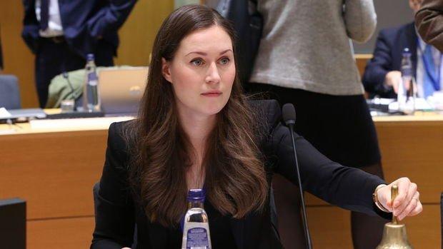 Finlandiyalı Sanna Marin dünyanın en genç başbakanı olacak