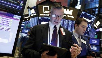 Küresel Piyasalar: Hisseler Fed ve ticaret gelişmeleri ön...